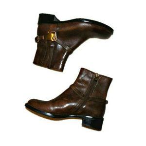 b7b97c4202a Ecco Shoes - Ecco